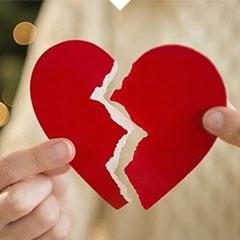 双方未办理结婚登记的彩礼纠纷